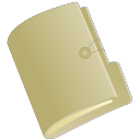 document_folder_beige.png