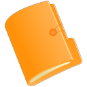 document_folder_orange.png