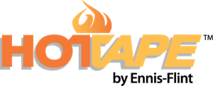 Hot-Tape-Logo.png
